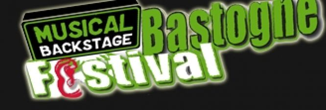 musical-backstage-festival_top.jpg