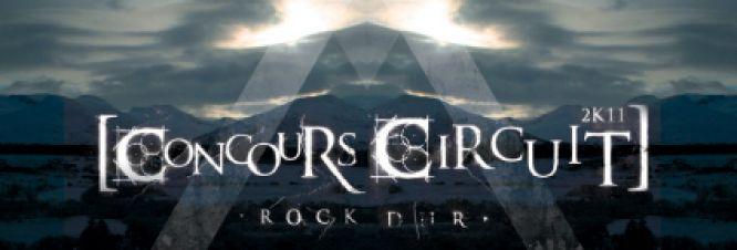 cc_rock_dur2011.jpg