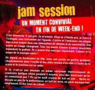 jam_session.jpg