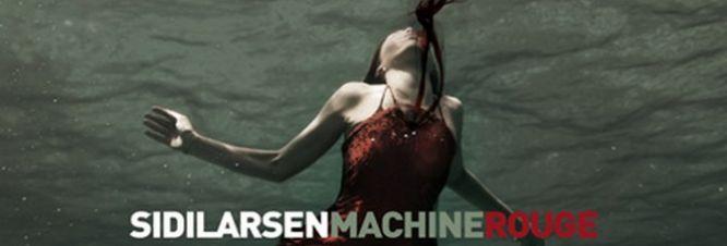 sidilarsen_machine_rouge.jpg