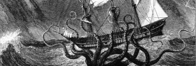 giant_octopus_attacks_ship.jpg