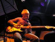 startin_rock_2011.jpg