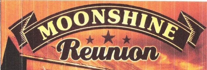 moonshine_reunion_front.jpg