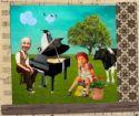 39les_fabuleux_noirs_et_blancs_c_cie_arts_couleurs-6cc0e-8b8e1.jpg