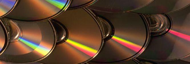 disques1.jpg