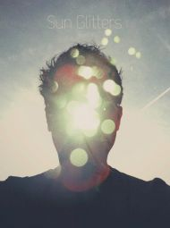 sun_glitters.jpg