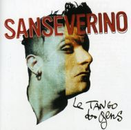 111206_music_sanseverino_main.jpg