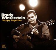 trio_brady_winterstein2.jpg
