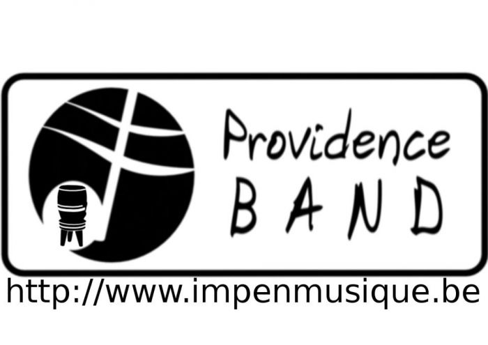 providence band