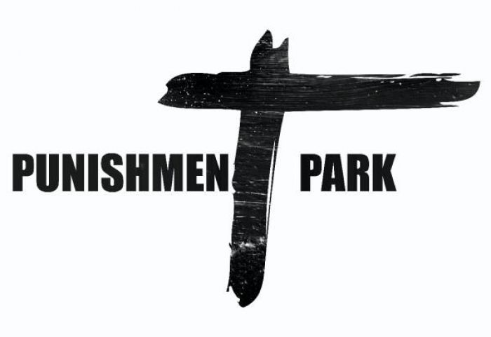 Punishment park3