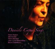 daniele_copus_sings.jpg