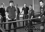 snow_control.jpg