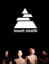mount_stealth.jpg