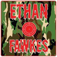 logo-ethan-fawkes.jpg