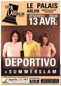 deportivo_avril_2012lowdef.jpg