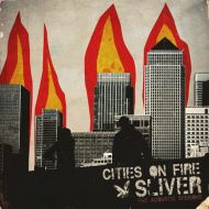 sliver_cities_on_fire.jpg