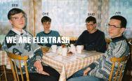 elektrash.jpg