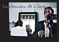 la_chanson_de_clara_a4_-_low.jpg