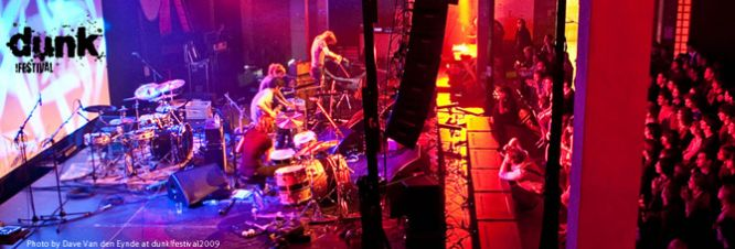 dunkfestivalpromo-5.jpg