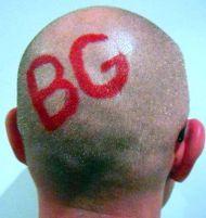 baldy_gang_bg.jpg