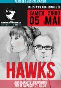 hawks-marmite.jpg