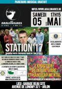 station17-5mai.jpg