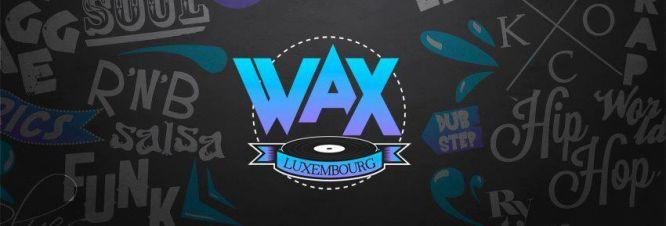 waxlux.jpg