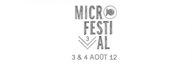 micro_festival_2012_-_banner.jpg