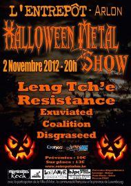 metal_show.jpg