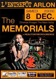 memorials_fly.jpg
