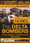 deltabombers.jpg