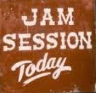 jam-session-today.jpg