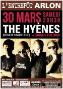 the-hyenes1.jpg