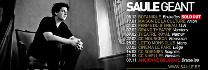 saule_-_promo.jpg