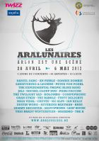 aralunaires-4_2012.jpg