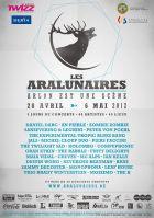 aralunaires-4_2012.jpg