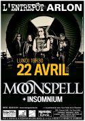 moonspell_flyer_2.jpg