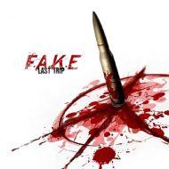 fake2.jpg
