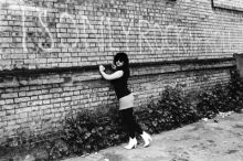 lydia-lunch-female-rock-musicians-15993740-480-317.jpg