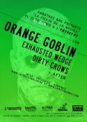 flyer_orange_goblin.jpg