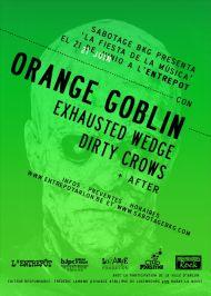 flyer_orange_goblin.jpg
