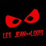 lesjeanlouis1.jpg