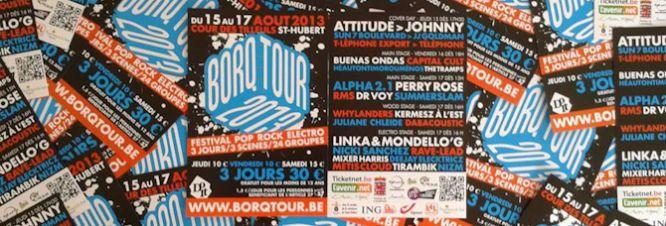 borqtour2013.jpg