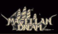 magellandream1.jpg