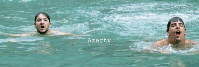 azerty.jpg
