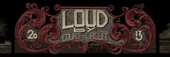 loud_court_circuit.jpg
