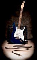 guitare__amp.jpg