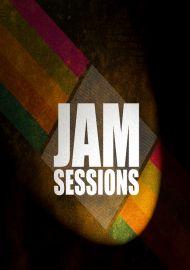 jam_sessions.jpg