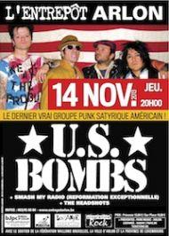 us_bombs280.jpg