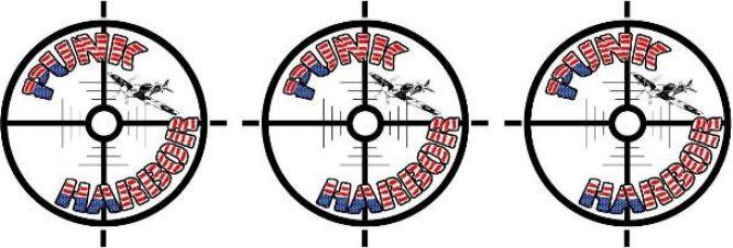 punk_harbor_logo.jpg